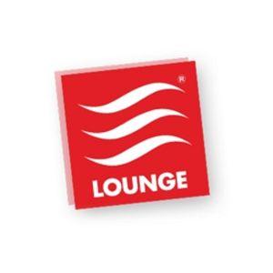 Fiche de la radio Vibration Lounge