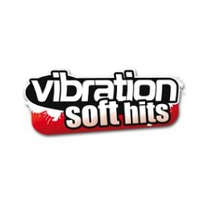 Fiche de la radio Vibration Soft Hits