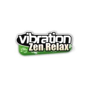 Fiche de la radio Vibration Zen Relax