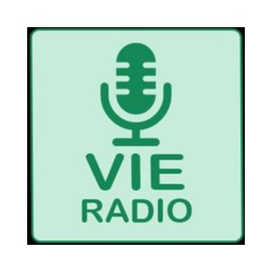 Fiche de la radio VIE Catholic Radio