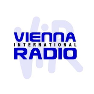Fiche de la radio Vienna International Radio