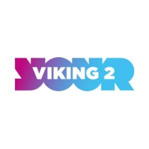 Fiche de la radio Viking 2