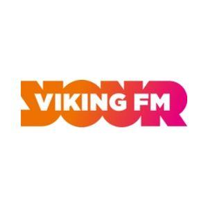 Fiche de la radio Viking FM