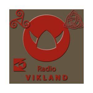 Fiche de la radio Vikland
