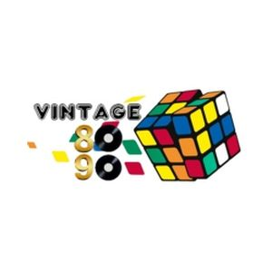 Fiche de la radio VINTAGE8090