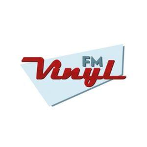 Fiche de la radio Vinyl FM