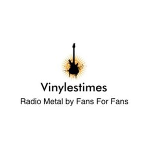 Fiche de la radio VinylesTimes