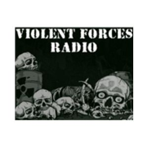 Fiche de la radio Violent Forces Radio