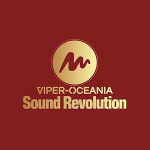 Fiche de la radio Viper-Oceania Sound Revolution