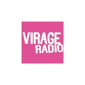 Fiche de la radio Virage Radio