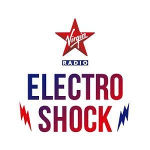 Fiche de la radio Virgin Radio Electroshock