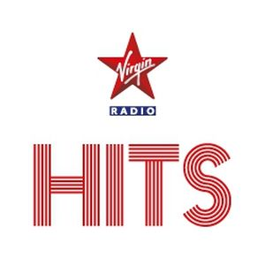 Fiche de la radio Virgin Radio Hits