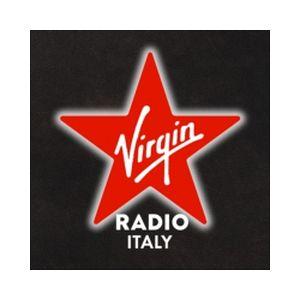 Fiche de la radio Virgin Radio Italia