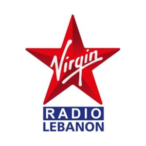 Fiche de la radio Virgin Radio Lebanon