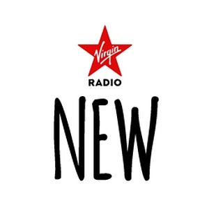 Fiche de la radio Virgin Radio New