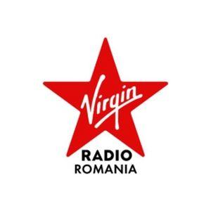 Fiche de la radio Virgin Radio România