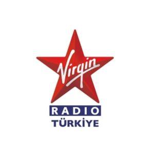 Fiche de la radio Virgin Radio Türkiye