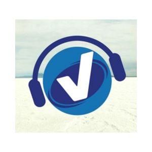 Fiche de la radio Vision FM