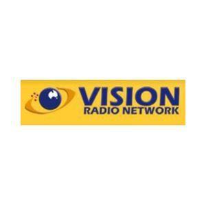 Fiche de la radio Vision Radio Network