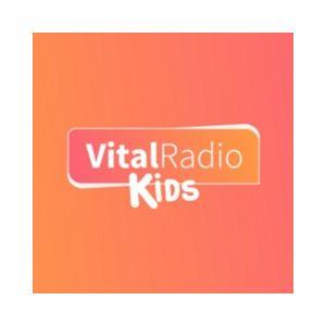 Fiche de la radio Vital Radio Kids – Jésusmonami.com