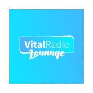 Fiche de la radio Vital Radio Louange