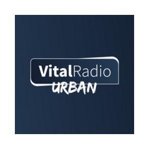 Fiche de la radio Vital Radio Urban