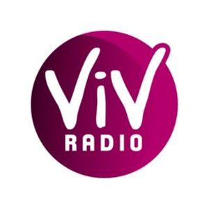 Fiche de la radio ViV Radio