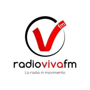 Fiche de la radio Viva Fm