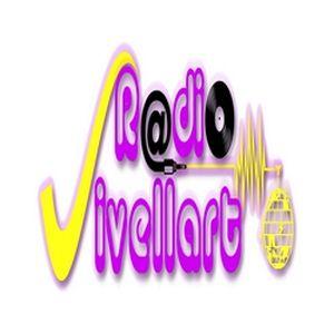 Fiche de la radio Vivellart