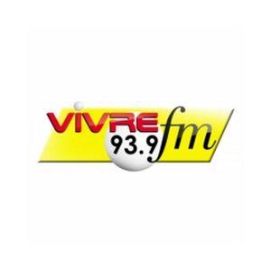 Fiche de la radio Vivre FM