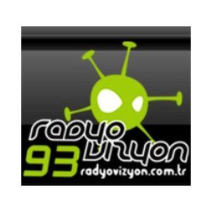 Fiche de la radio Vizyon