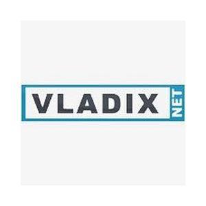 Fiche de la radio VLADIX