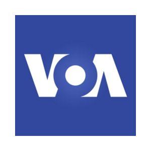 Fiche de la radio VOA Mali