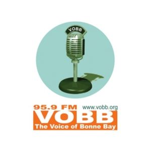 Fiche de la radio VOBB 95.9 FM