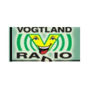 Fiche de la radio Vogtland Radio