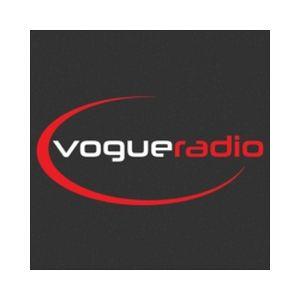 Fiche de la radio Vogue radio