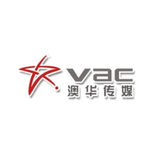 Fiche de la radio Voice of Australian Chinese