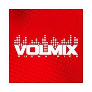 Fiche de la radio VolMix Suena bien