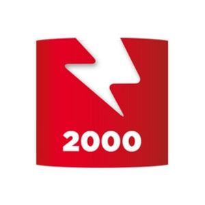 Fiche de la radio Voltage 2000