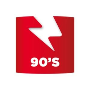 Fiche de la radio Voltage 90