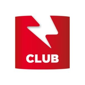 Fiche de la radio Voltage Club