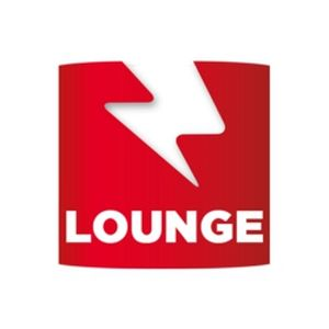 Fiche de la radio Voltage Lounge