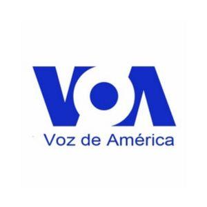 Fiche de la radio Voz de América