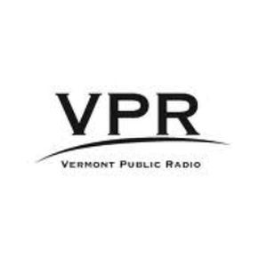 Fiche de la radio VPR Vermont Public Radio 107.9 FM