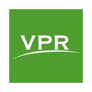 Fiche de la radio VPR
