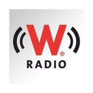 Fiche de la radio W Radio