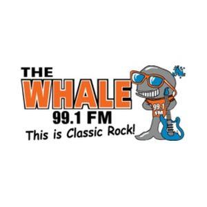 Fiche de la radio WAAL 99.1 The Whale