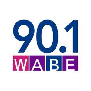 Fiche de la radio WABE Classical 90.1