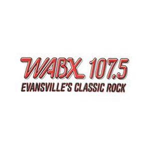 Fiche de la radio WABX 107.5