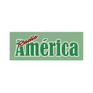 Fiche de la radio WACA Radio America 97.1 FM